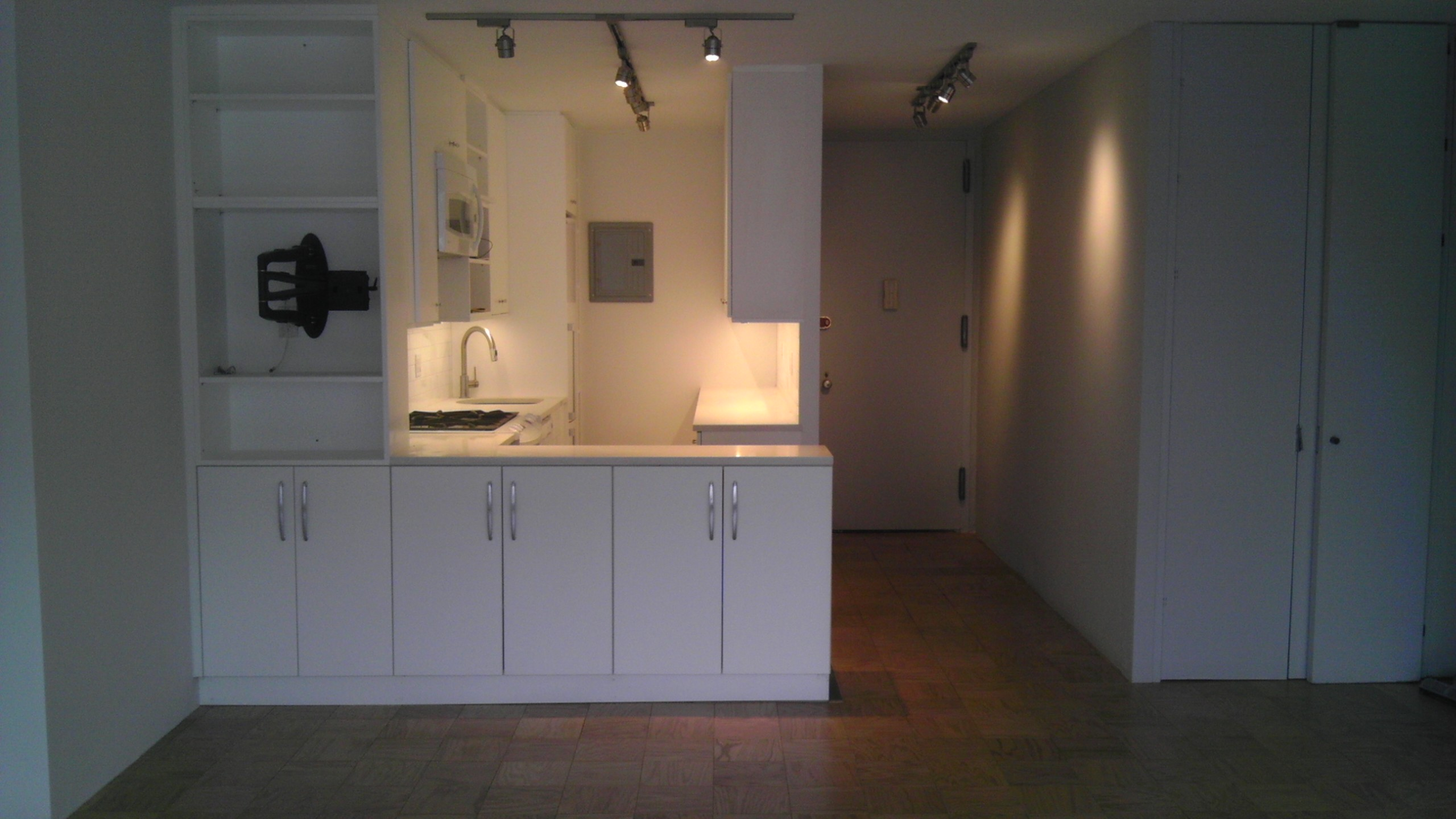 Kitchens And Baths Suffolk County Home Improvements Remodeling - Bathroom remodel long island ny